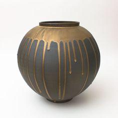 10257 Best Contemporary Ceramics Images In 2019 Ceramic