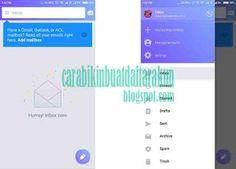 Bagaimana langkah membuat dan cara masuk akun google untuk cara membuat email baru di yahoo daftar lewat hp dengan aplikasi yahoo mail indonesia stopboris Gallery
