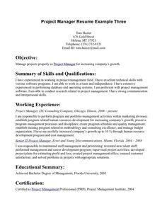 brilliant hr manager resume tomyumtumweb.html