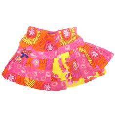 Catimini | too-short - Troc et vente de vêtements d'occasion pour enfants