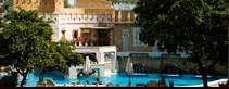 The Ajit Bhawan Hotel , Jodhpur Rajasthan India