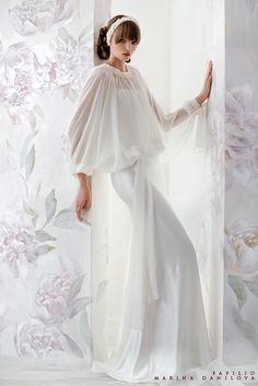 robe de mariée, wedding dress, mariage, bride