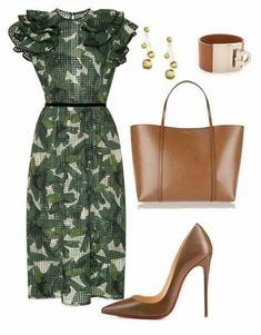 Stylebook classy outfits classy outfits ideas classy outfits for women women classy ou. Classy Outfits, Chic Outfits, Dress Outfits, Dress Up, Trendy Outfits, Work Fashion, Modest Fashion, Fashion Dresses, Fashion Belts