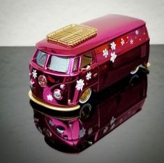 Ratchet _Girl Hobby Cars, Custom Hot Wheels, Model Cars Kits, Toys Photography, Wood Carving, Scale Models, Hot Rods, Diecast, Creative Ideas