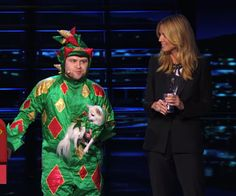 The last time we saw Piff, he failed to fool fellow magicians Penn and Teller. But he's back on TV, because magic dragons live forever, and Mr. Penn And Teller, Dragon 2, America's Got Talent, The Magicians, Christmas Sweaters, Cartoons, Train, Comics, Animated Cartoons