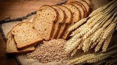 Un estudio científico buscó desmitificar o confirmar si el pan elaborado con harinas sin refinar otorga o no efectos clínicamente significativos con respecto al pan blanco. Infobae consultó a especialistas