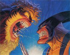 http://img2.wikia.nocookie.net/__cb20130122211823/marveldatabase/images/0/0f/Wolverine_Vol_2_90_The_Brothers_Hildebrandt_art.jpg