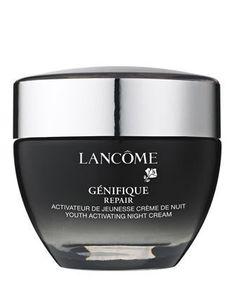 Lancome Genifique Repair Youth...    $100.00