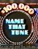 One of the best game shows