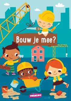 Kids House, Homeschool, Movie Posters, Construction Worker, Money, Film Poster, Homeschooling, Billboard, Film Posters