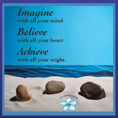 www.thechemicalfreeme.com✨ 💙Imagine💙Believe💙Achieve 💙 ▃▃▃▃▃▃#dreambig #spiritualhealing #believeinyourself #inspirationalquotes #motivationalquote #selfempowerment #yoga #meditation #reiki #spirituality #moveforward #bebrave #allnatural #knowledge #motivation #goodvibesonly #healthyliving #holistichealth #selfconfidence #innerpeace #enlightenment #loveyourself #allnaturalbeauty #yougotthis #essentialoils #wordsofwisdom #innerbeauty #bethechange #imagine #believe #peace