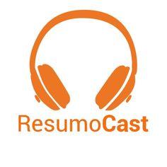 040 Super Histórias de ResumoCast na SoundCloud