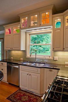 Remodeling Contractors Minneapolis Ideas Glamorous Minneapolis Kitchen Remodeling Contractor  Inspiration Design . Inspiration