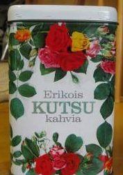 Kahvipurkki Tin Boxes, Finland, Nostalgia, Old Things, Childhood, Memories, Coffee, Retro, Day