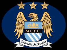 Manchester City Football Club is an English Premier League football club based in Manchester.