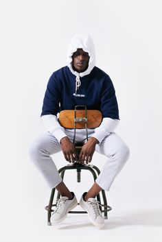 aime leon dore ald teddy santis 0315 billy fischer new york nyc fashion