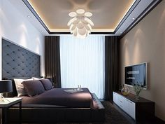Licht Für Schlafzimmer Licht Für Das Schlafzimmer. Zu Den Meisten Zeiten,  Das Schlafzimmer Ist
