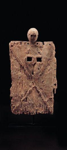 Tussian Loniake Mask, Burkina Faso African Masks, African Art, Hidden Face, Venetian Masks, Statue, Ivory Coast, Tribal Art, Art And Architecture, Lion Sculpture