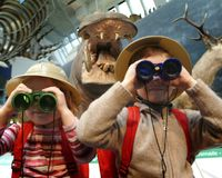 Top 10 museums in London for kids – London's best museums for families