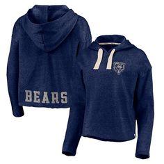Navy Blue Virginia Cavaliers NCAA College Youth Boys Full Zip Helmet Hoodie