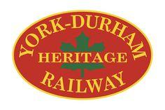 York Durham Heritage Railway Heritage Railway, Family Getaways, Summer Memories, Durham, Rafting, Day Trip, Summer Fun, York, Family Vacations