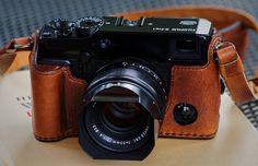 Fuji X-Pro1 | Flickr - Photo Sharing!