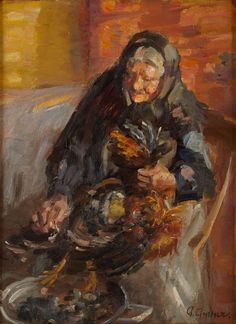 Ancher