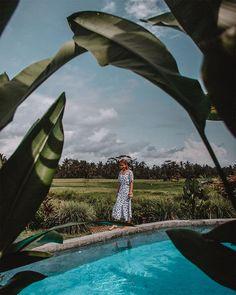 Bali Travel Guide, Travel Guides, Travel Tips, Unique Hotels, Best Hotels, Vietnam Travel, Asia Travel, Ubud Bali Hotels, Bali Weather