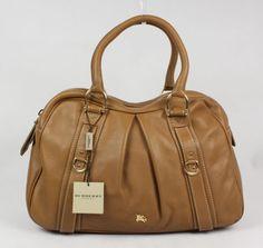 #Burberry tote bag