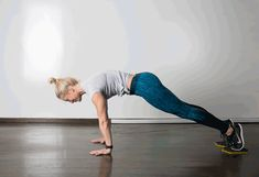 The Best Exercises for Your Lower Abs For That Slender Toned Look - Free Gym & Fitness Workouts Effective Ab Workouts, Lower Ab Workouts, Six Pack Abs Workout, Abs Workout For Women, Tummy Workout, Fitness Workouts, Gym Fitness, Mens Fitness, Best Abdominal Exercises