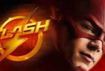 The Flash Soundtrack: The Trap (Episode The Flash 2, The Flash Season 2, O Flash, Grant Gustin, The Cw, Eobard Thawne, Math Jokes, Cheer Party, All Episodes