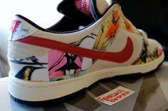 Nike Dunk Bernard Low Pro Sb Paris Bernard Dunk Buffet Nike Dunk Low Sb Pro c4c055