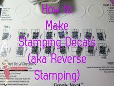 stamping-decals-tutorial