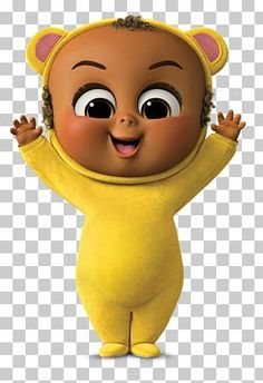 This PNG image was uploaded on October pm by user: Manetanuneza and is about Alec Baldwin, Animated Film, Big Boss, Big Boss Baby, Boss Baby. Baby Illustration, Character Illustration, Teddy Bear Baby Shower, Shower Baby, Baby Showers, Pixar, Baby Cartoon Characters, Baby Movie, Baby Ruth
