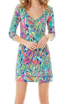 lilly pulitzer shirt - Google Search