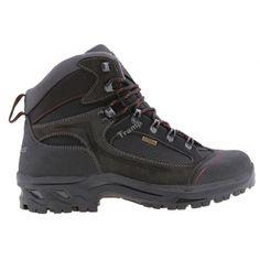 #Buty #CAMPUS ROGER for #Men  http://tramp4.pl/obuwie/buty_meskie/buty_trekkingowe/wysokie/buty_campus_roger.html