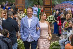 Casamento Camila e Leonardo, Grumari Beach Garden