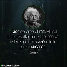 Wisdom Quotes, True Quotes, Words Quotes, Wise Words, Lyric Quotes, People Quotes, Movie Quotes, Spanish Inspirational Quotes, Spanish Quotes