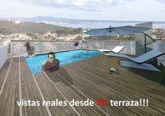 Neubauprojekt als Investment in Genova, Palma de Mallorca. - Living Scout - die schönsten Immobilien auf MallorcaLiving Scout – die schönsten Immobilien auf Mallorca