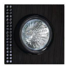 05w Downlights, Decorative Plates, Home Decor, Decoration Home, Room Decor, Home Interior Design, Home Decoration, Interior Design