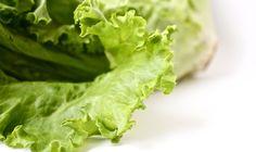 Pročitajte zašto je zelena salata 'trava mudraca'