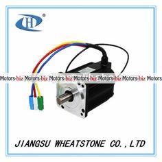 1kw,2kw,3kw,4kw,5kw,8kw,10kw buy brushless motor, buy 1kw,2kw,3kw,4kw,5kw,8kw,10kw buy brushless motor, 1kw,2kw,3kw,4kw,5kw,8kw,10kw buy brushless motor for sale, Driver For Brushless Motors, Ezrun Brushless Motors, Emax Brushless Motors in On motors-biz.com