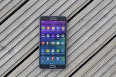 Samsung Galaxy Note 5: Everything You Need To Know - Forbes