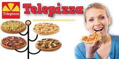 telepizza  la entrega a domicilio de pizza