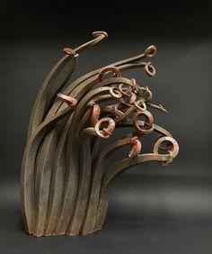 Alberto Bustos ceramica