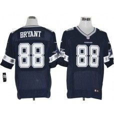 44 Best Cheap Nike NFL Dallas Cowboys Football Jersey Sale images ... 05df996b2
