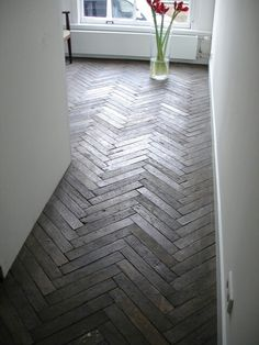 Wonderful floor!