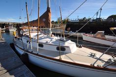 1983 Cape Dory 30 Sail Boat For Sale - www.yachtworld.com