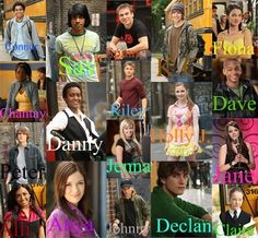 The thirteenth season of Degrassi premiered July 11, 2013, in Canada and the United States, and consists of 40 episodes. Description from pixgood.com. I searched for this on bing.com/images
