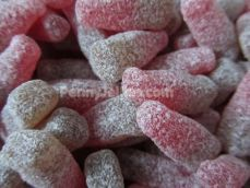 The Corner Shop Online Sweet Shop Ireland Retro Sweets Old Fashioned Sweets 70s sweets 80s sweets
